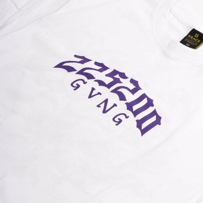 225200 nane krckbrnd fvckbois tshirt