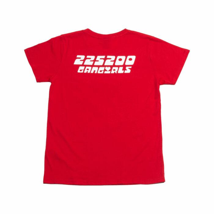 225200 nane krckbrnd gangirls tshirt
