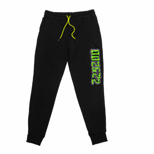225200 nane krckbrnd nein monkeys sweatpants
