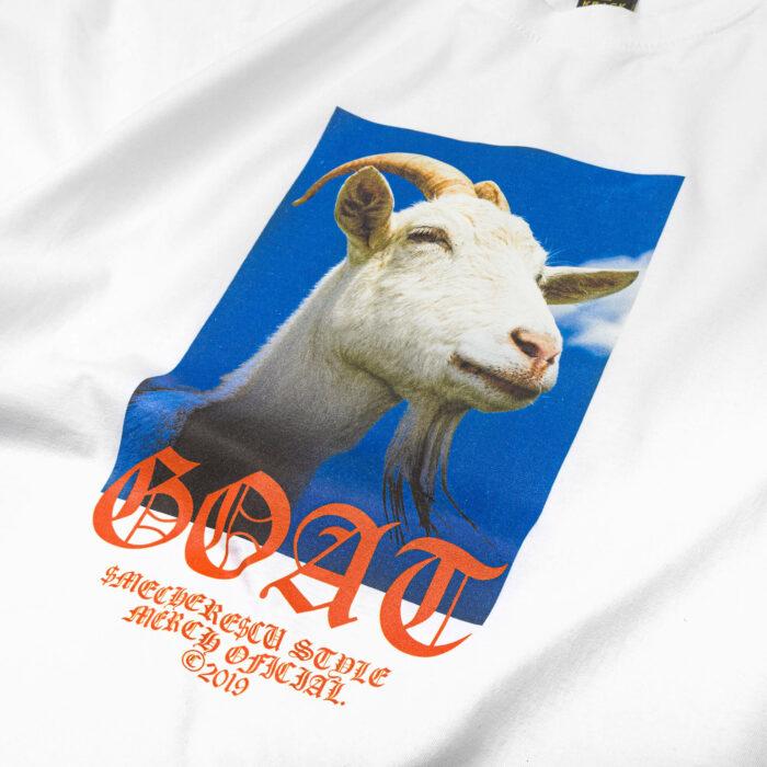 Goat_tee_225200_krack_nane