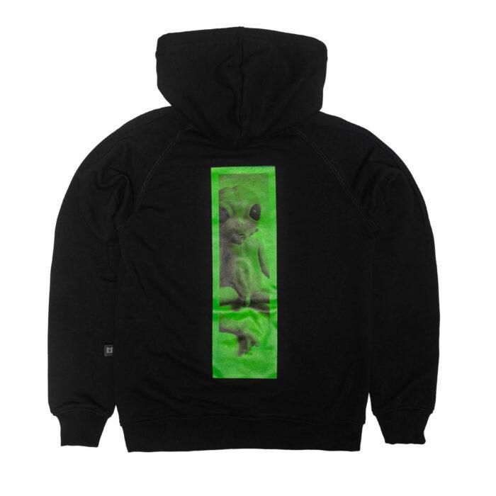 baby nanelien hoodie nane 225200 krack