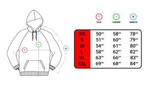 hoodie_225200_krack_nane_size_chart